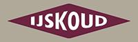 IJskoud Actueel Logo