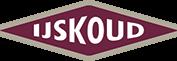IJskoud Magazine mei 2019 Logo