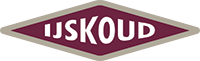IJskoud Magazine november 2019 Logo