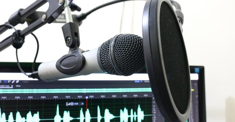 podcast jose komin